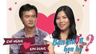 Cô gái Trung Hoa 36 tuổi điệu đà ăn chén cơm 30' thẳng thừng từ chối chàng trai vì... ko rung động😎