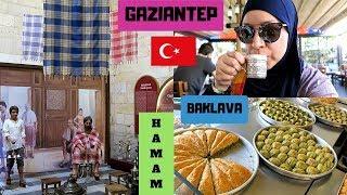 as-es-el-bao-turco-hamam-gaziantep-pistacho-y-baklava-mexicana-en-turqua