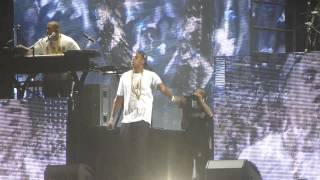 jay z hard knock life new york and introducing the band