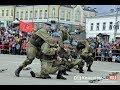 7 гвардейская воздушно десантная дивизия