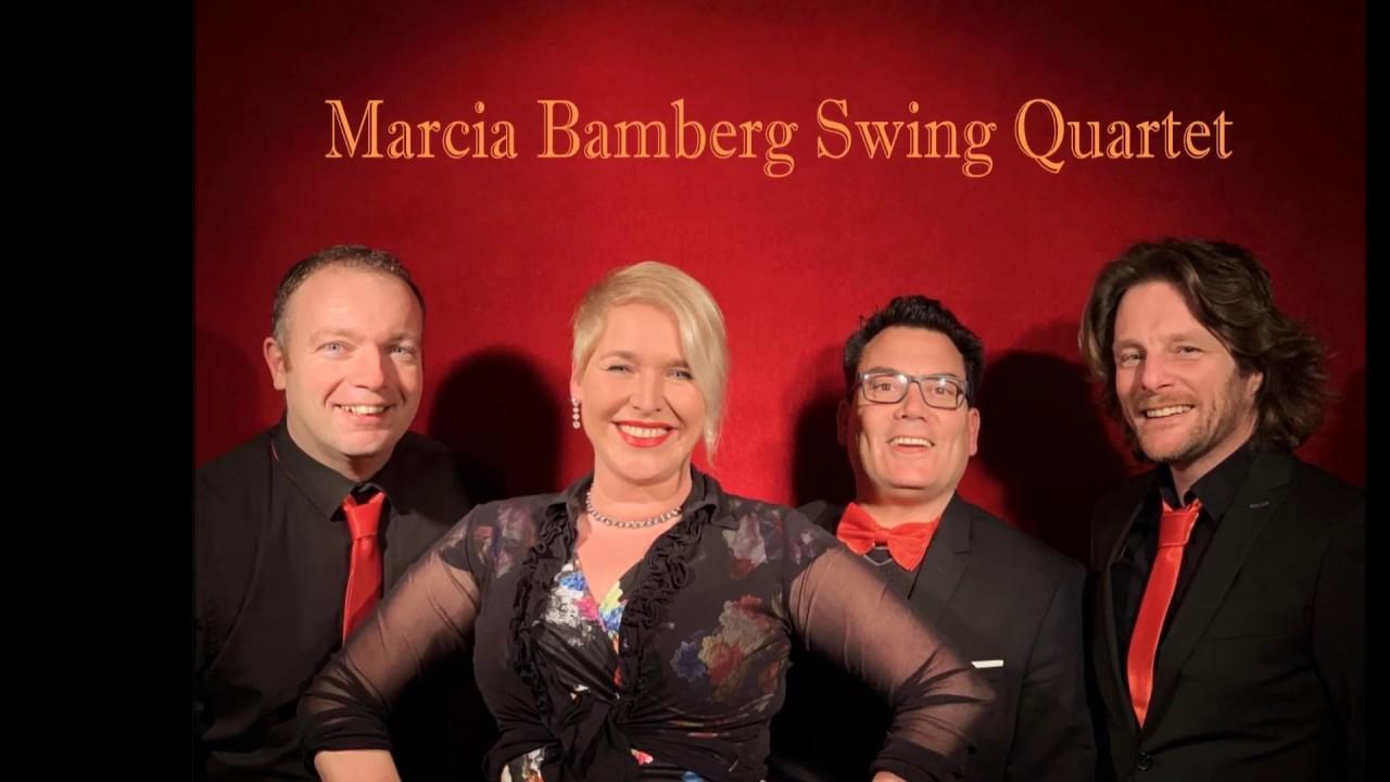 Swinger Bamberg