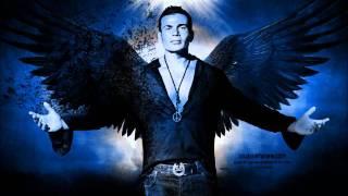 Amr Diab - Khaleny Ganbak [Instrumental]