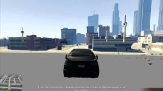 GTA 5 фризы лаги тормоза пропадют текстуры - решение(, 2015-04-22T18:45:18.000Z)