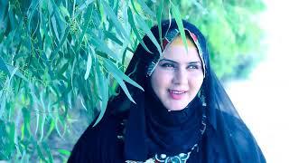 رنا محمود مجرودة