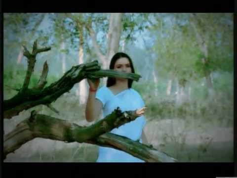 BEKADRE - SUKHBIR RANA OFFICIAL NEW SONG VIDEO
