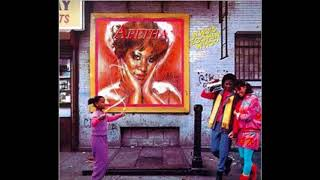 Who's Zoomin Who 1985 - Aretha Franklin