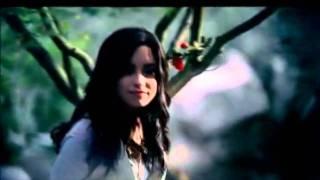 Pray for Demi♥♥//Demi Lovato Support Video