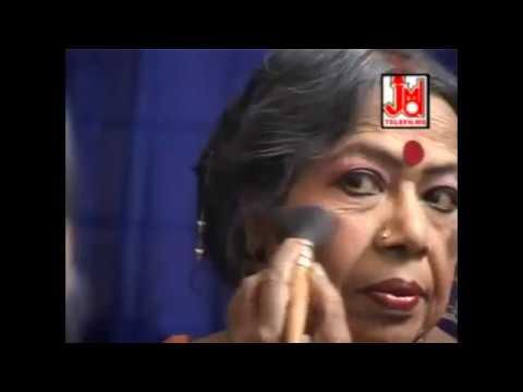 JAMAI NAJOR KENO HE  !! জামাই নজর কেন হে !! JASODA SARKAR !!  JMD Telefilms In.Ltd
