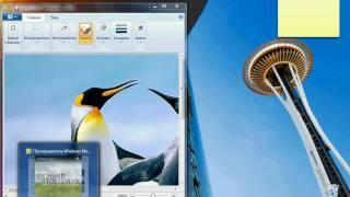 Windows 7. Вступление (1/29)
