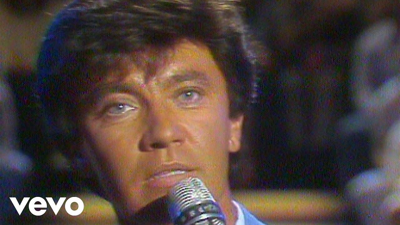 Rex Gildo - Marie, der letzte Tanz ist nur für dich (Starparade 19.09.1974) (VOD)