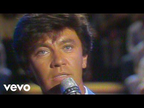 Rex Gildo - Wenn ich je deine Liebe verlier' (10.08.1981)