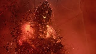 Everything We Know About Darth Bane in the Canon