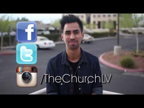 Henderson Nevada | Church News | 03.02.2014