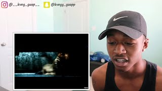 EMINEM - STAN (LONG VERSION) FT. DIDO | REACTION