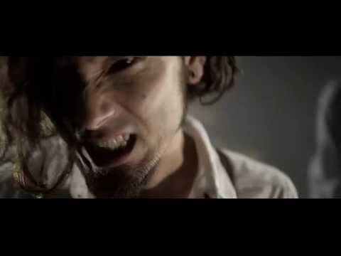 folca 『Layer』 MV
