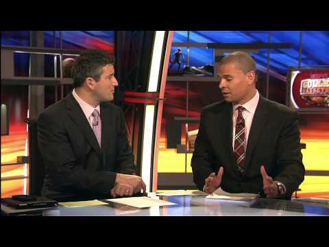Kentucky Wildcats vs  Texas A&M Aggies  -  January 10, 2015
