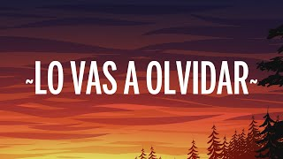 Download Billie Eilish, ROSALÍA - Lo Vas A Olvidar (Letra/Lyrics)