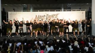 joint u mass dance 2014 ust station ust current team