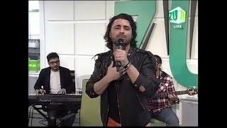 Pepe - O femeie cat o suta (Live la Radio ZU)