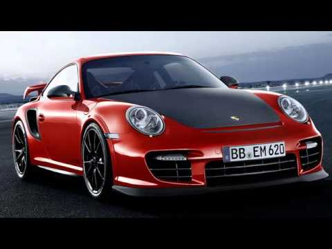 full download 2010 porsche 911 997 gt2 rs hexagon classics. Black Bedroom Furniture Sets. Home Design Ideas