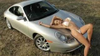DJ Blend One-2k10 Sex Drive
