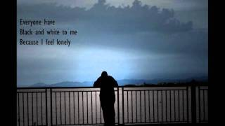 Madno-Lamhaa (Love Song)