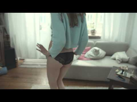 Lexy & K-Paul - Let`s Play - Rework 2015 (Official Video)