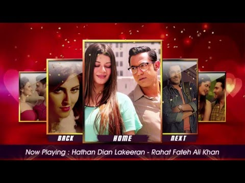 Top 10 Punjabi Songs Non Stop (Love) Best Romantic Punjabi Songs Collection