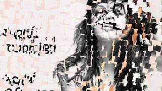 Michelle Branch-Here with me sub esp