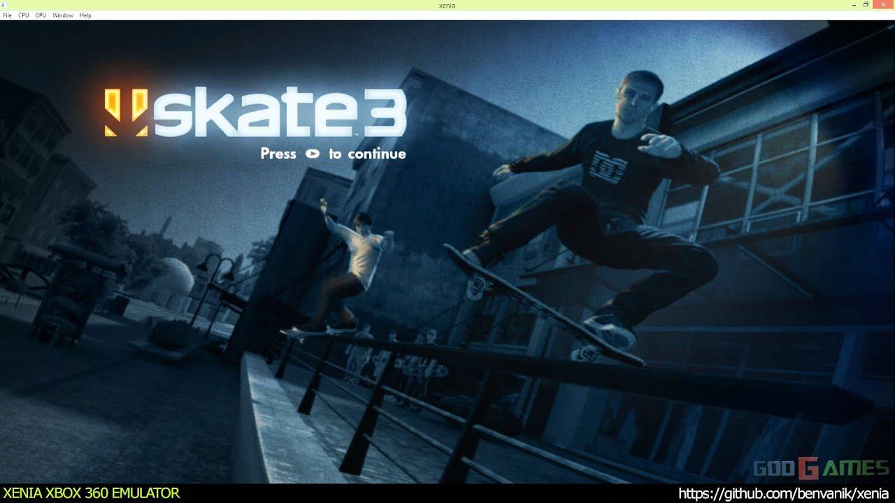 Games Like Skate 3 For Pc | Amtcartoon co