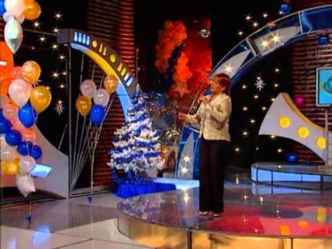 Semsa Suljakovic  Kada odem  Gold Express   TV Pink 2007