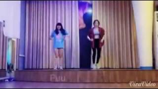 Video Uptown funk dance cover tutorial xo tit download MP3, 3GP, MP4, WEBM, AVI, FLV November 2017