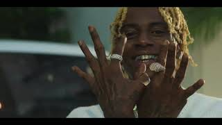 Soulja Boy (Draco) ft. Rİch The Kid - Rick n Morty (Official Music Video)