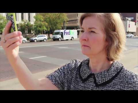City of Wichita - Wichita History Walk
