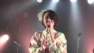 (ピアノ 久野まさみ) 「ENDLESS SUMMER NUDE!!」
