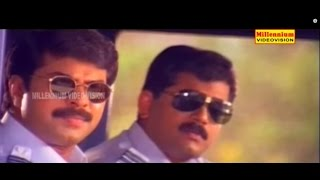 Video Sainyam |   Malayalam Movie part 1| Mammootty & Mukesh. download MP3, 3GP, MP4, WEBM, AVI, FLV Oktober 2017