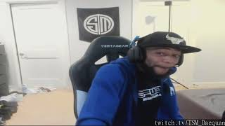 Twitch Fortnite plays of the day [17-10-2019] - feat. DrDisrespect, TSM_Daequan, barstoolsports