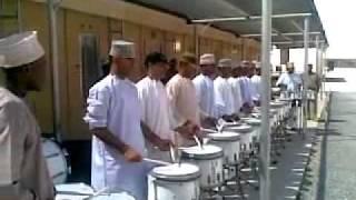 ابداع عماني ولا اروع.