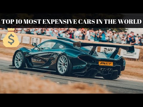 top-10-most-expensive-cars-in-the-world-only-billonaires-can-afford.