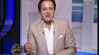الإعلامي أحمد عبدون يكشف عن حلقته القادمة : هل ديننا يدعو لوجوب وجود دولة دينية !!