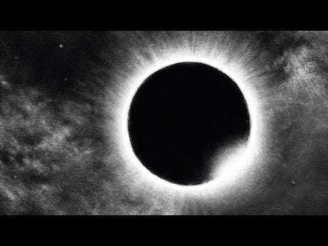 """""""eclipse"""" - Travis Scott x Quavo Type Beat   Wxlfstealth"""