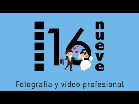 16nueve vídeo