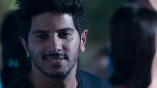 OK Bangaram - Separate Paths - Dulquer Salmaan, Nithya Menen