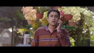 102 Not Out Amitabh Bacchan & Rishi Kapoor(Director: Umesh Shukla) Full HD Movie