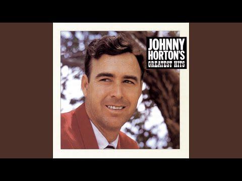 Johnny Freedom (
