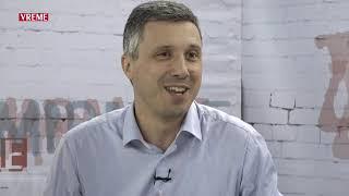 Zumiranje 114 - Boško Obradović: Od 4. maja na slobodnoj teritoriji