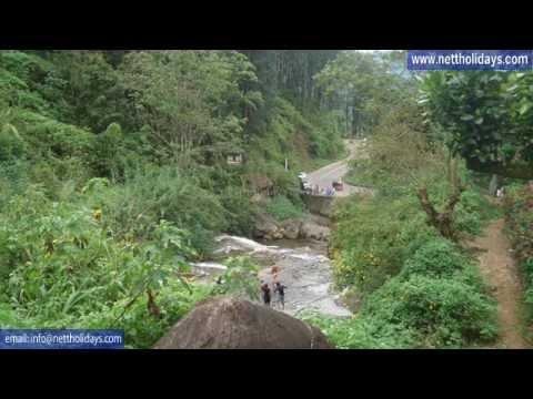 Nett Holidays - Travel and Tours - Sri Lanka