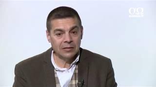 Tiberiu Ciubotari - Ce facem daca dupa casatorie constatam ca nu ne mai potrivim?
