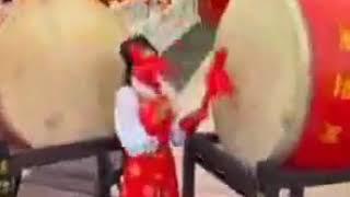 Gambar cover Lagu Tan Akong