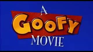 Watch a goofy movie online free cartoon ...